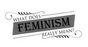feminism.jpeg