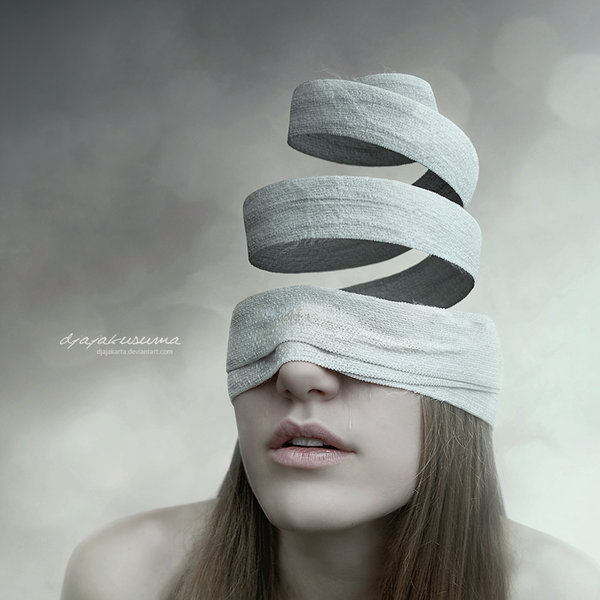 blind2.jpeg